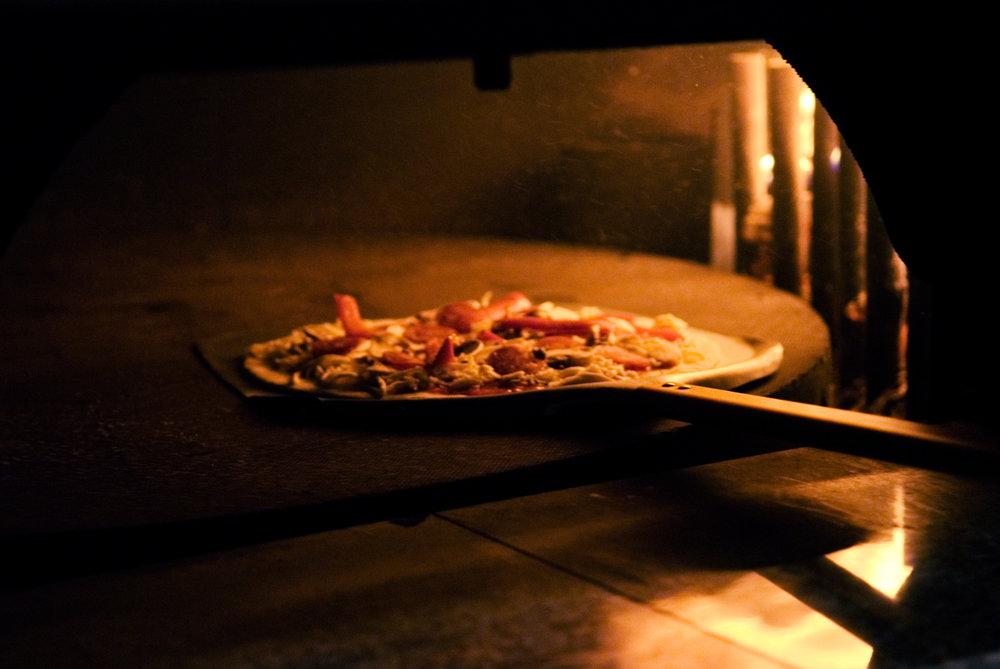 Italiensk-pizza1.jpg