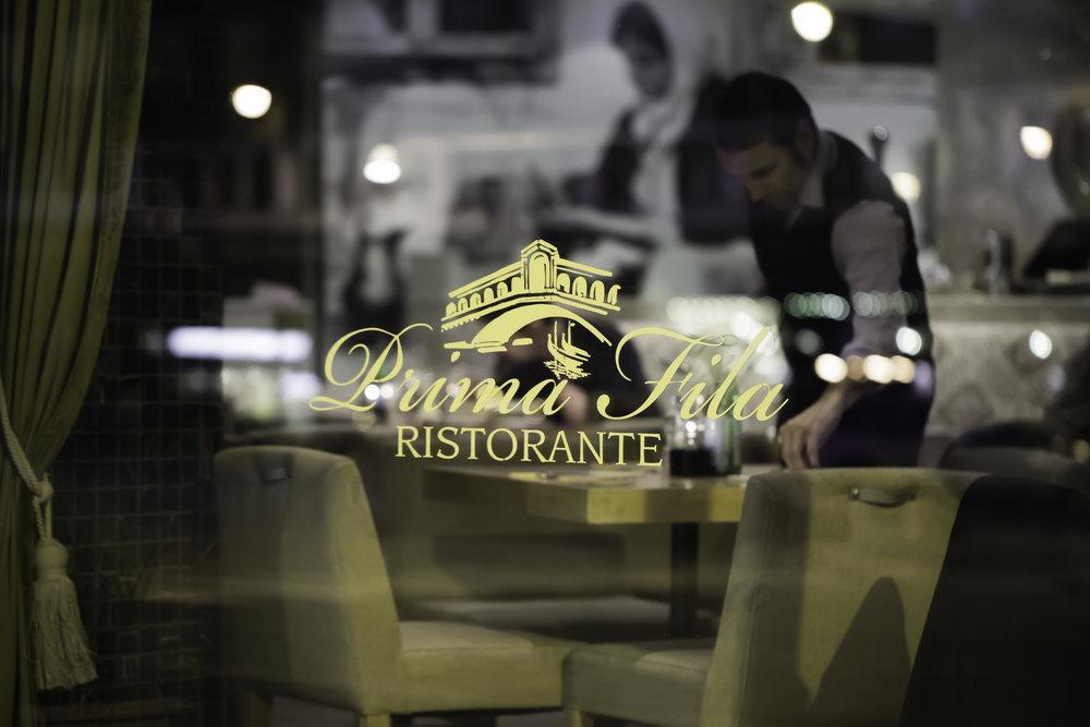 Restaurant-Aker-Brygge.jpg
