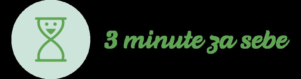 3min-za-sebe.png