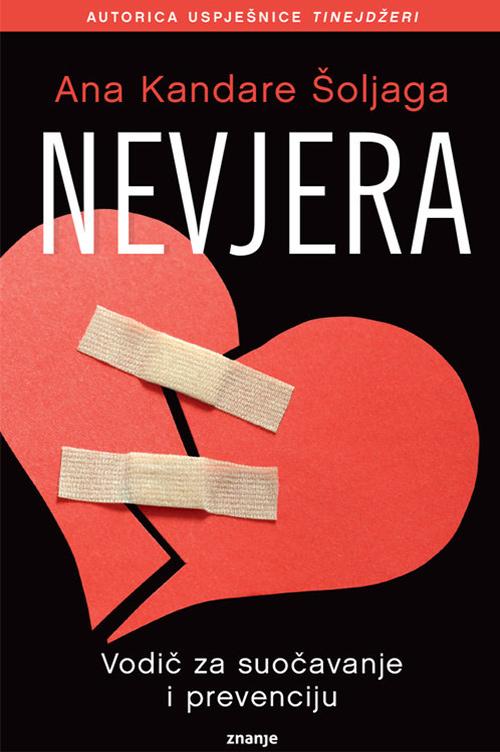 book_nevjera.jpg
