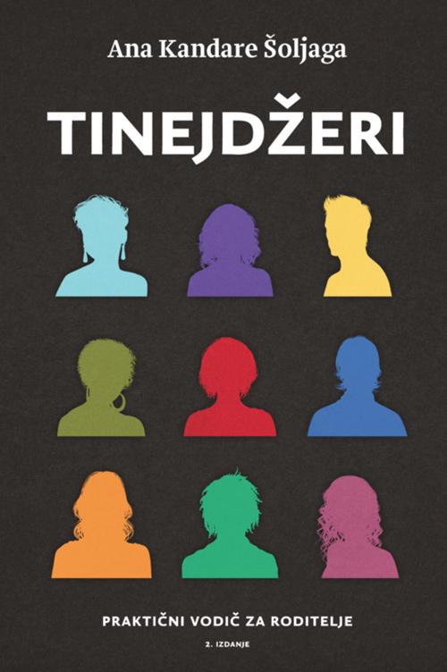 ana_kandare_tinejdzeri_nova.png