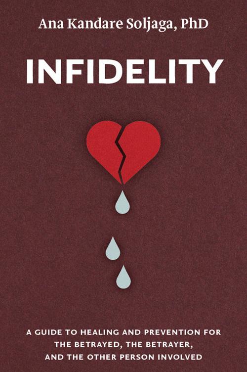 ana_kandare_infidelity_eng_cover.jpg
