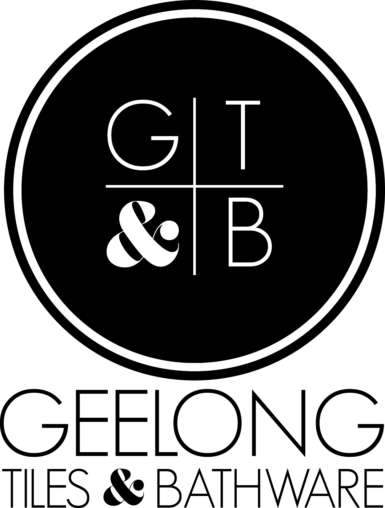 GEELONG TILES & BATHWARE