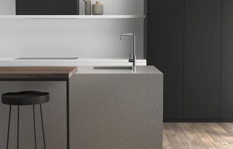 Kitchen Tiles Geelong kitchen — geelong tiles & bathware