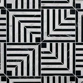 labyrinth-gravity-nero-carrara-steve-cordony-mosaics.jpg