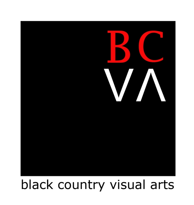 Black Country Visual Arts