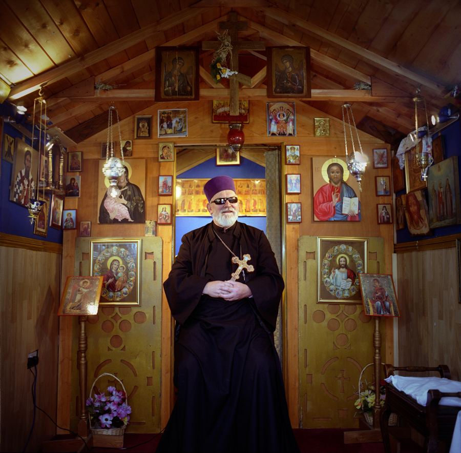 FacesofChristianityGreek Orthodox).jpg