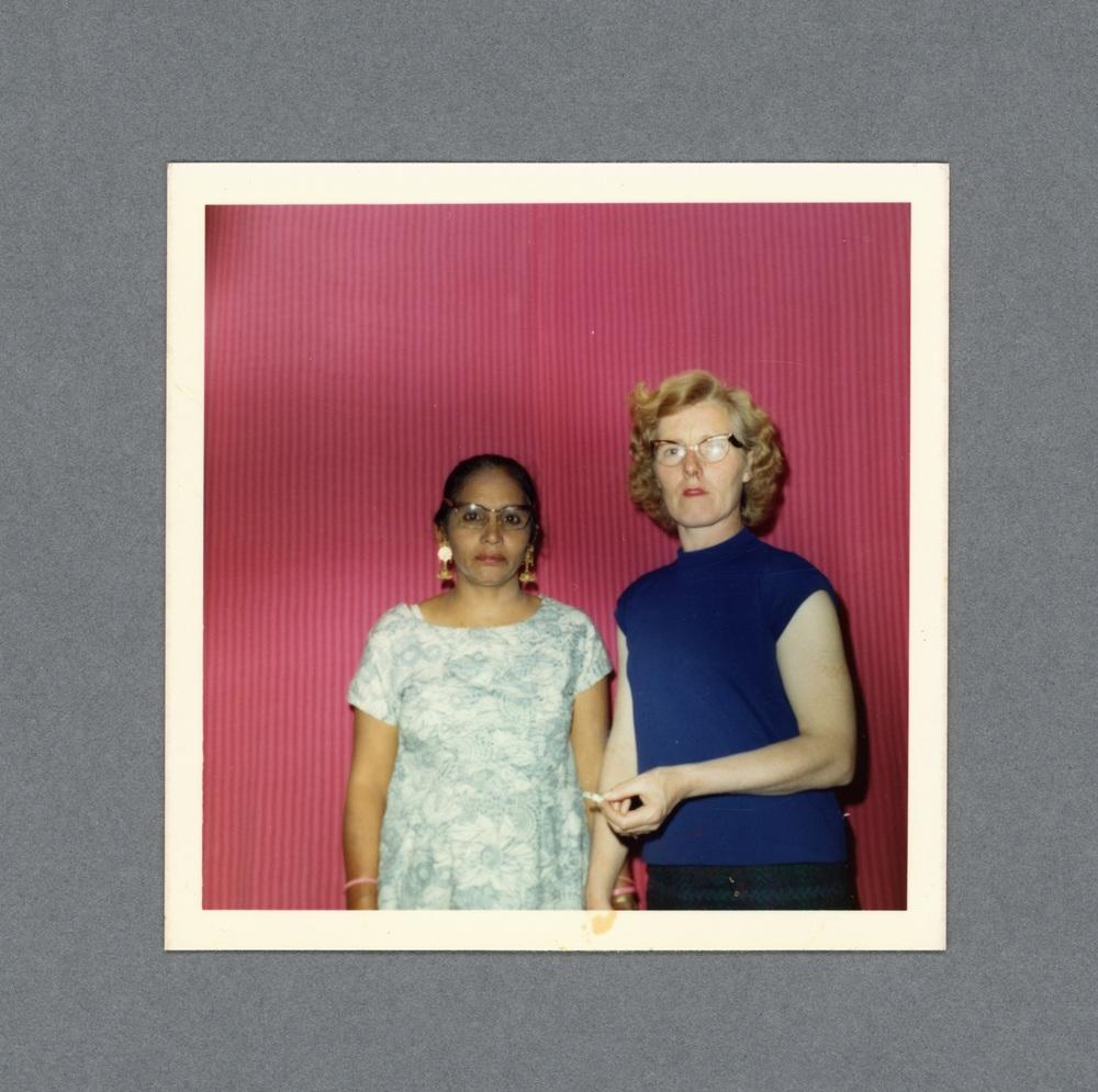 Willenhall Rd. c.1969