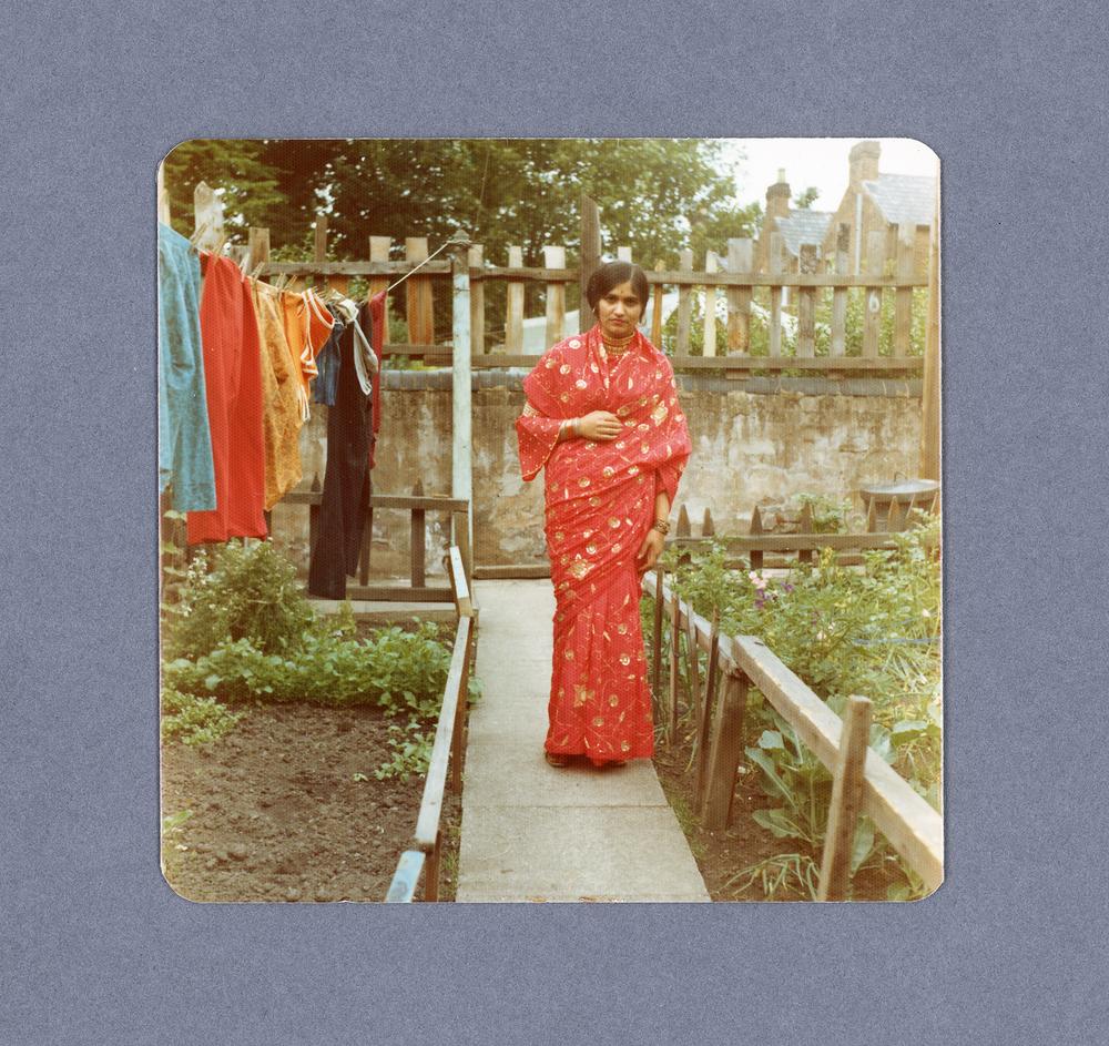 Redcross St. c.1975