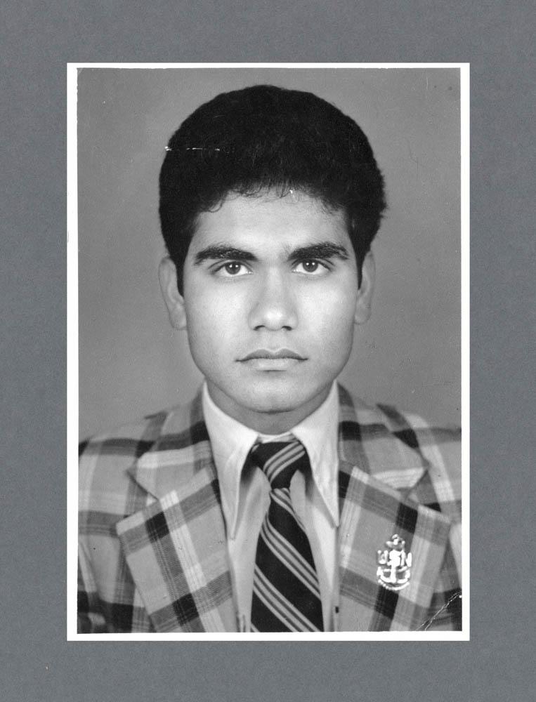 Punjab c.1968