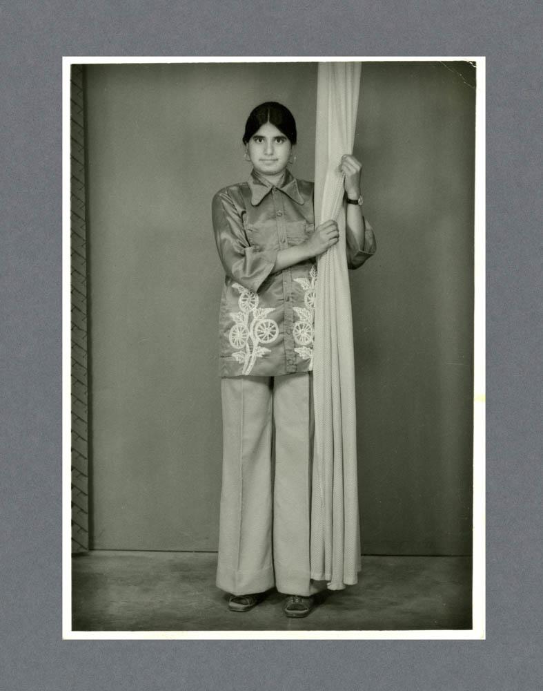 Punjab c.1971