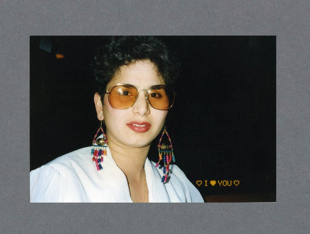 Wolverhampton c.1989