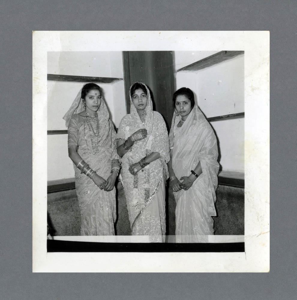 Ambala, India c.1967