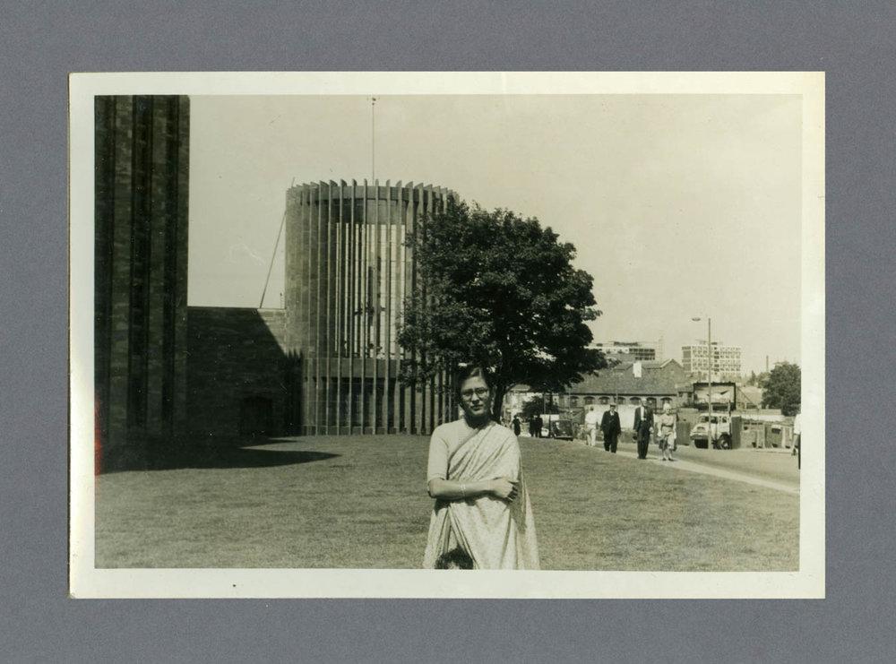 Coventry c.1967