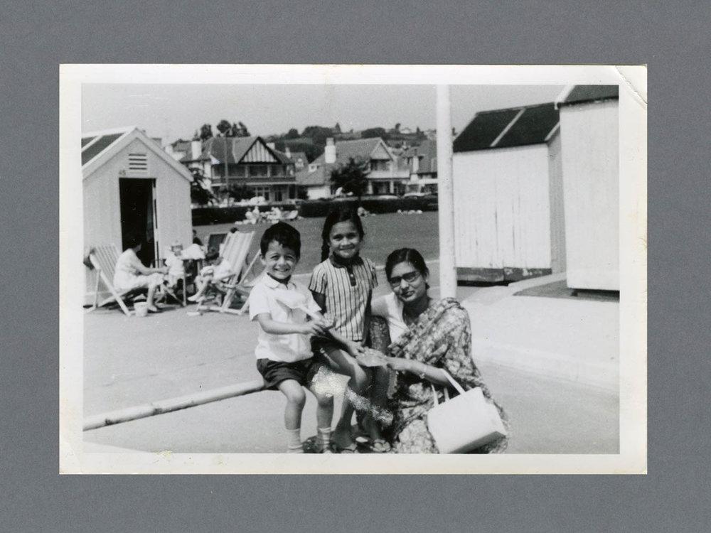 Paignton c.1968