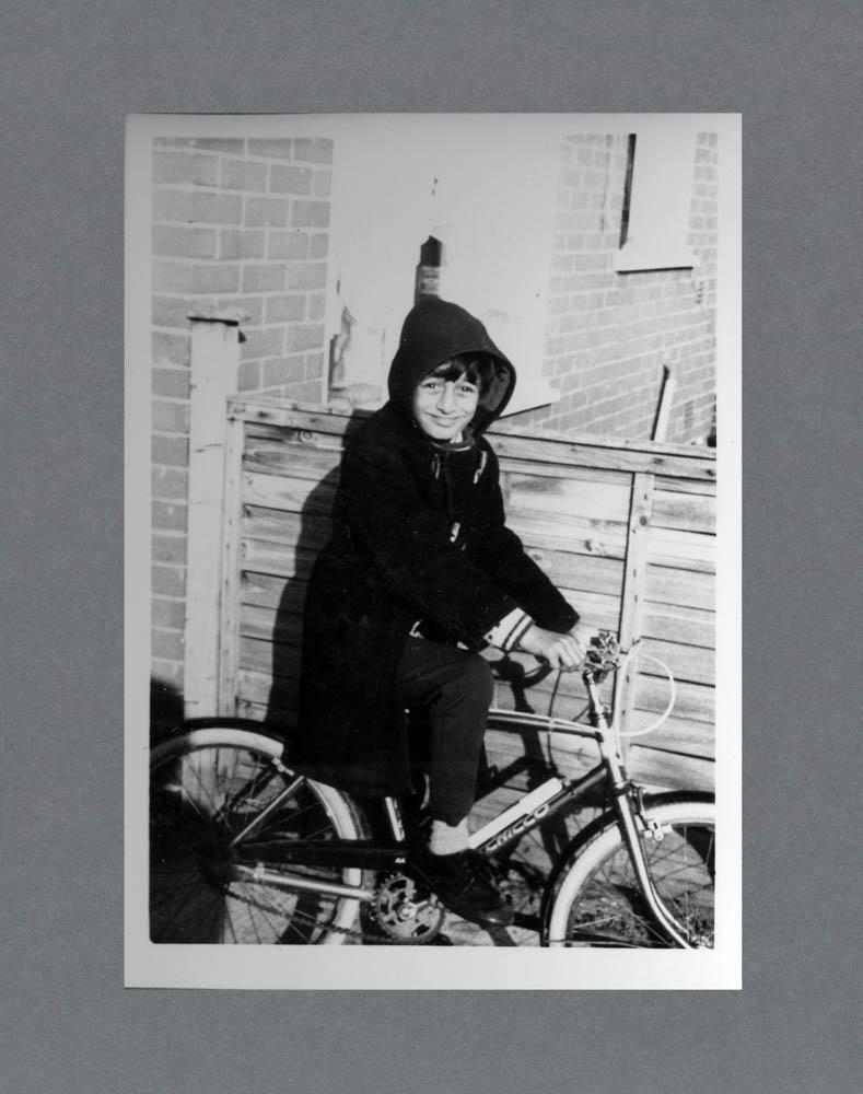 Owen Rd. c.1975