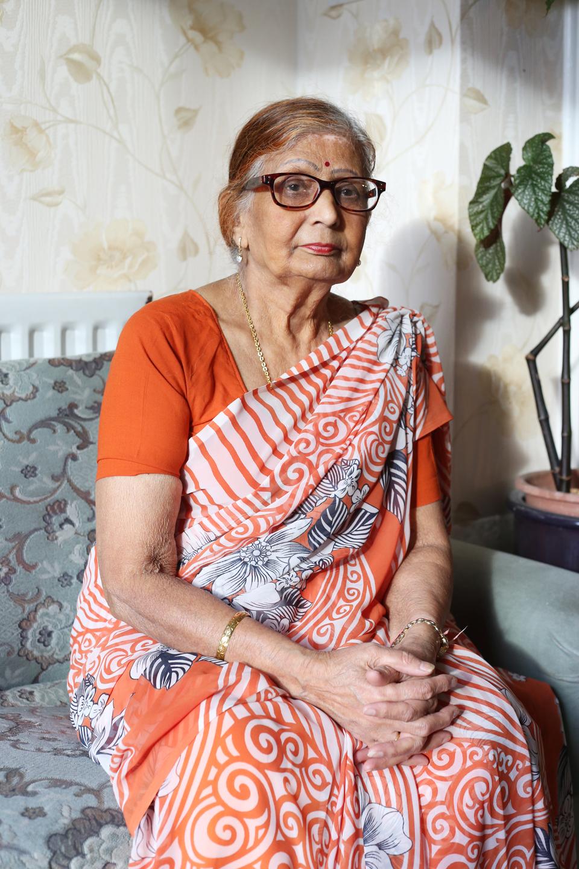 Kanchan Jain