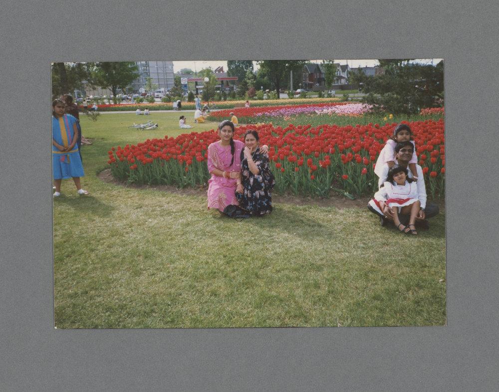 Canada c.1988