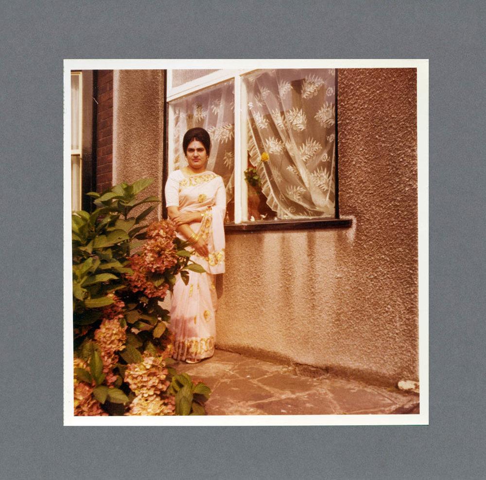 Summer St. c.1970
