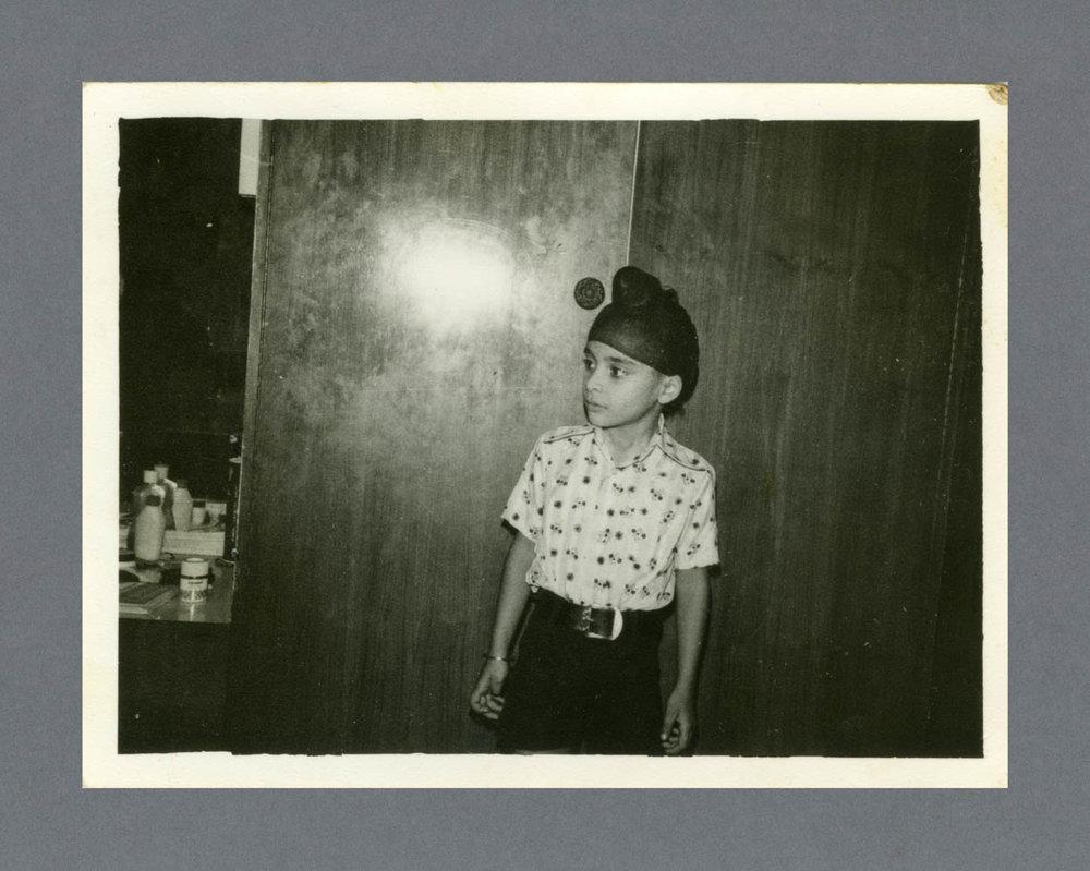 Willenhall c.1962