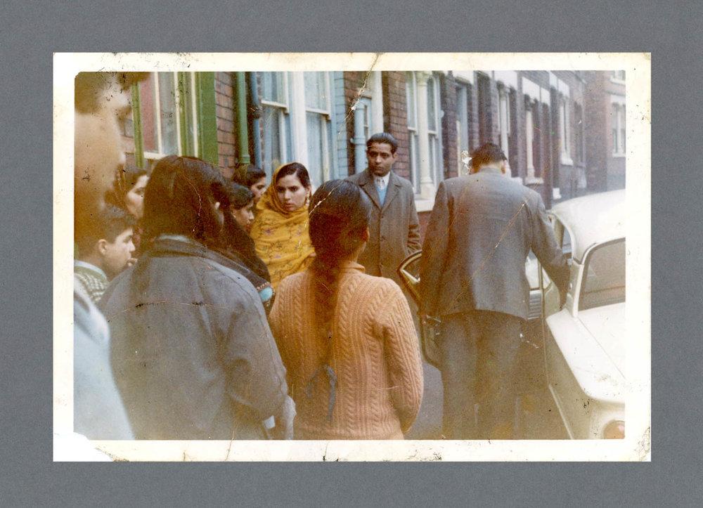 South St. c.1975