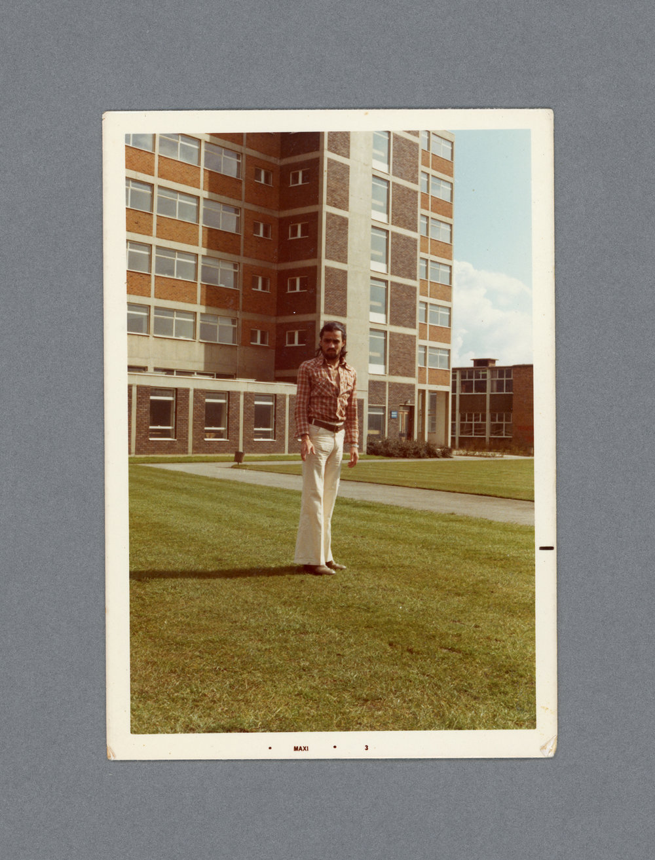 Croydon c.1973