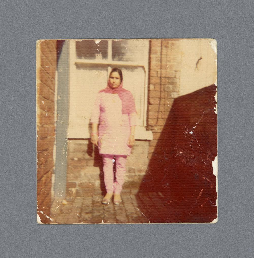 Bilston c.1970