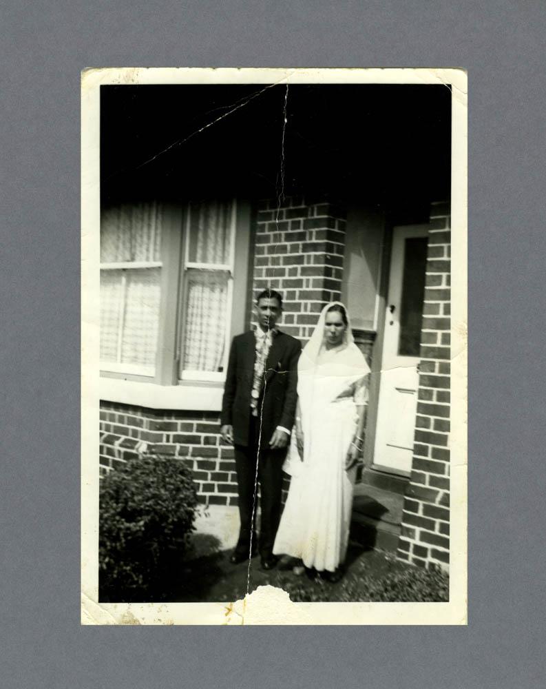 Wellington Rd. c.1964