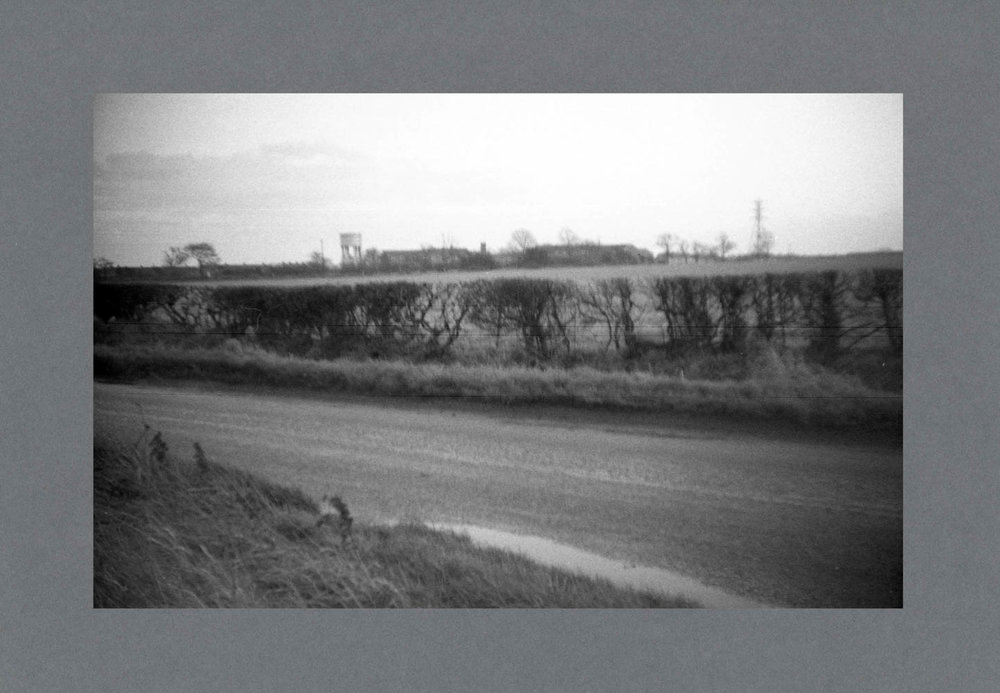 Black Country landscape c.1964