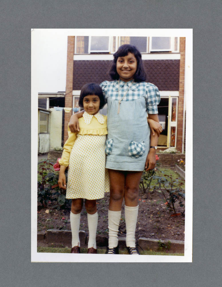 Elm St. c.1975