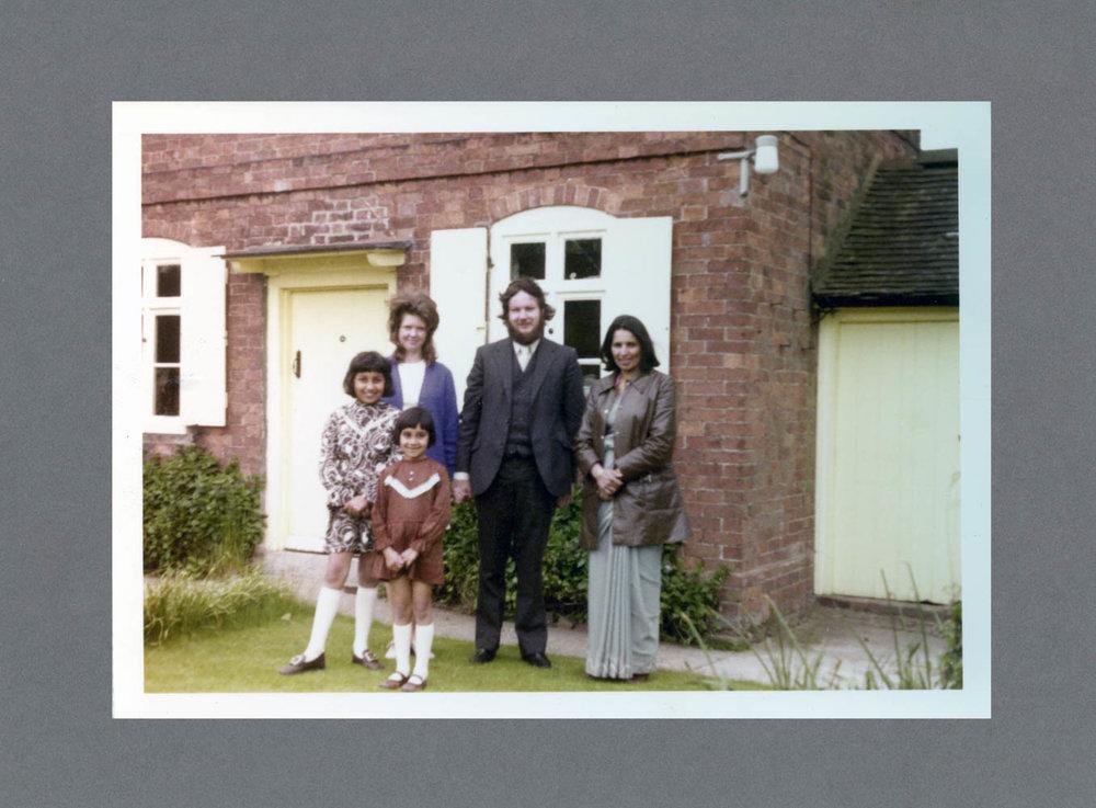 Elm St. 1974