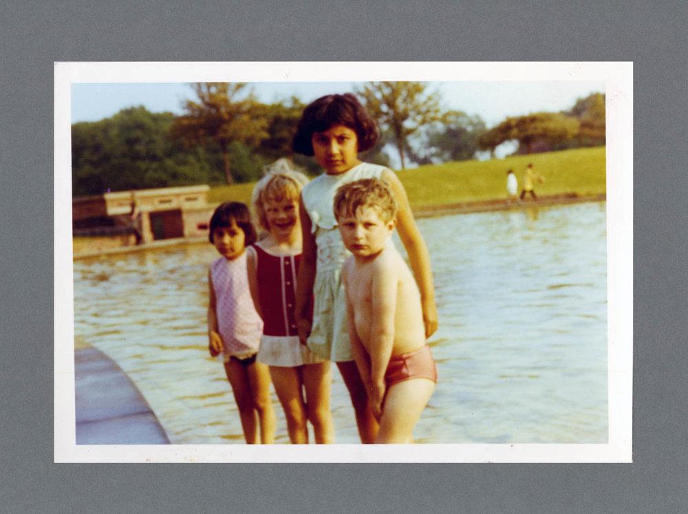 Unknown c.1976