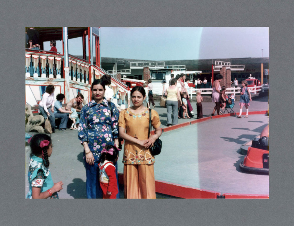 Skegness c.1978