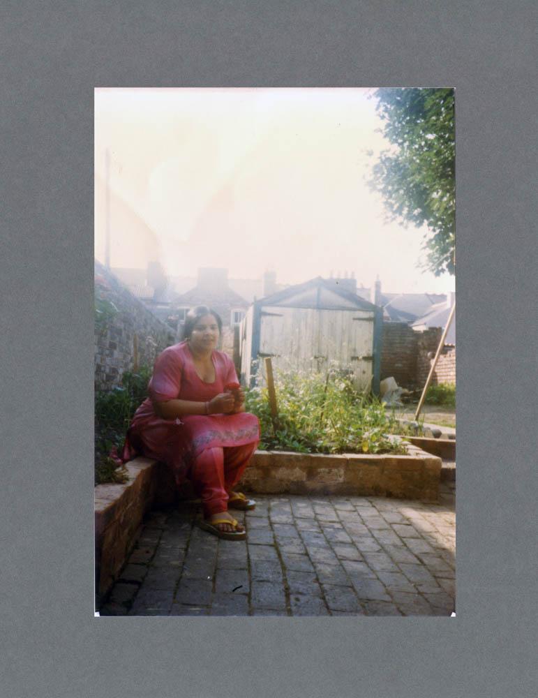 Lea Rd. c.1986