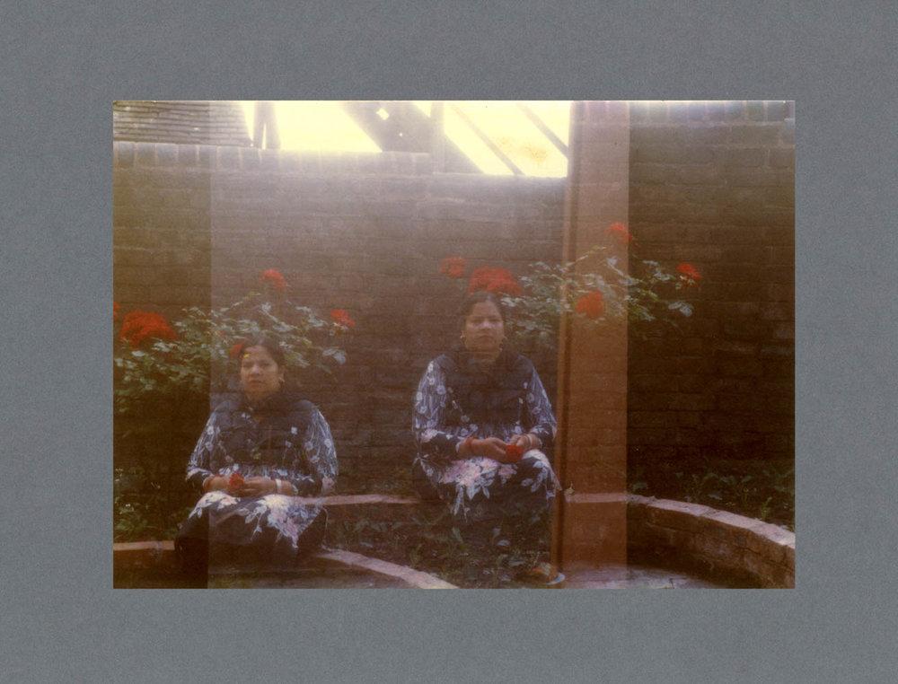 Lea Rd. c.1984
