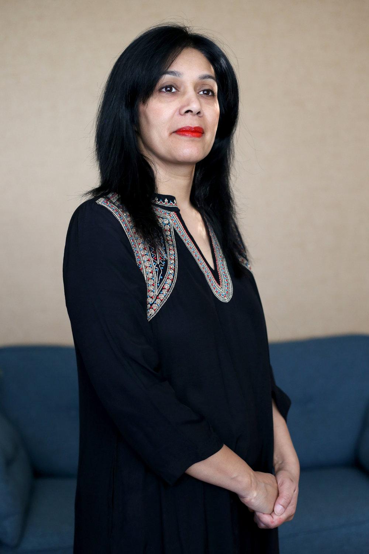 Sukhjeet Sra