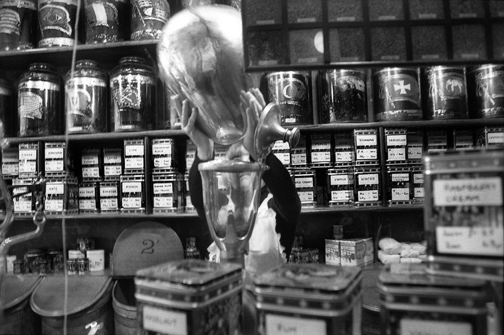 Tea Loves You010.web.jpg