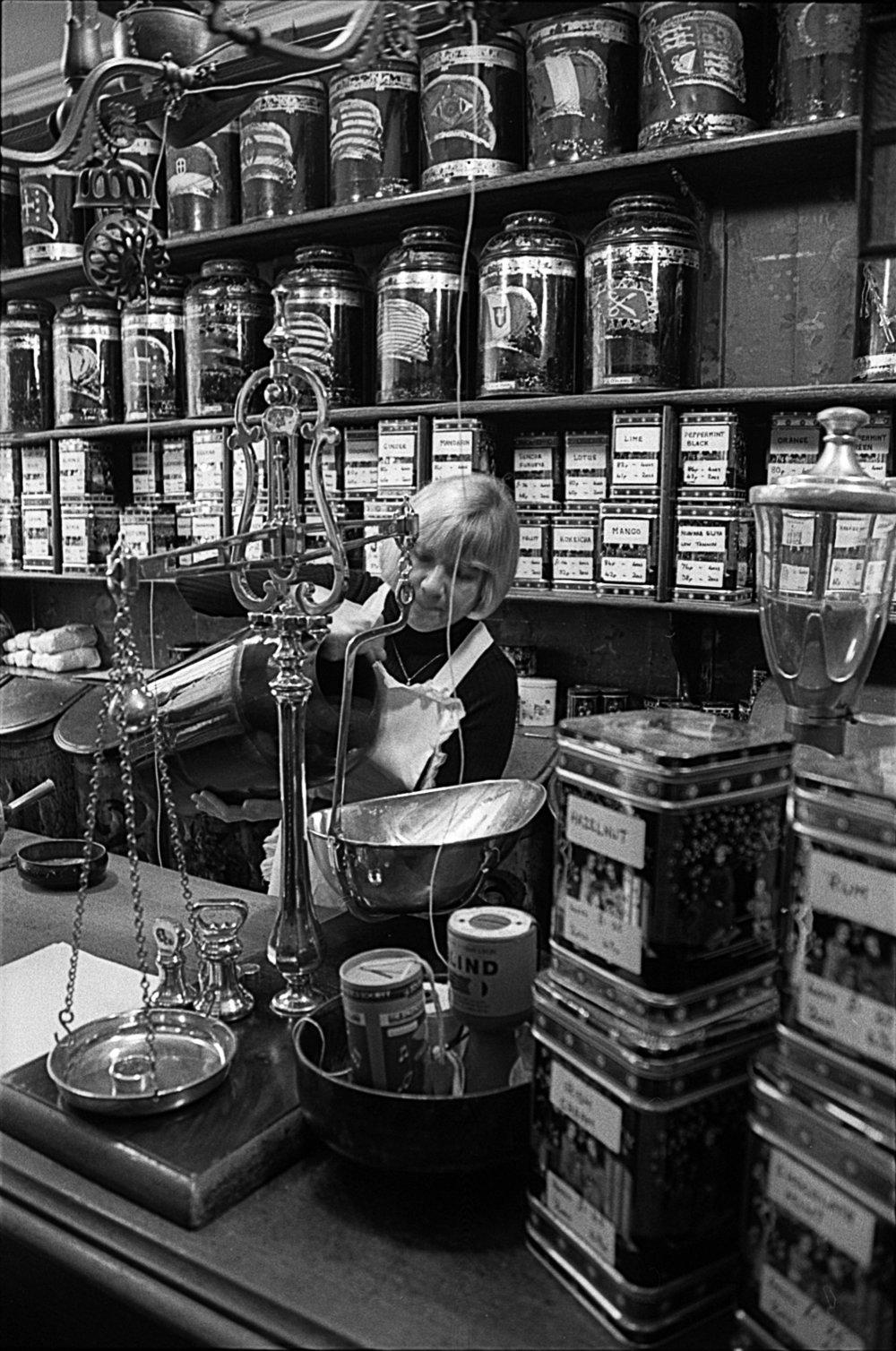 Tea Loves You016.v2.jpg