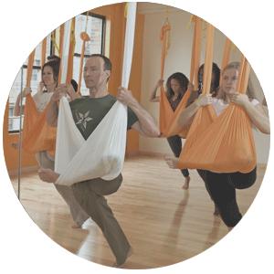 Embrace-antigravity-yoga