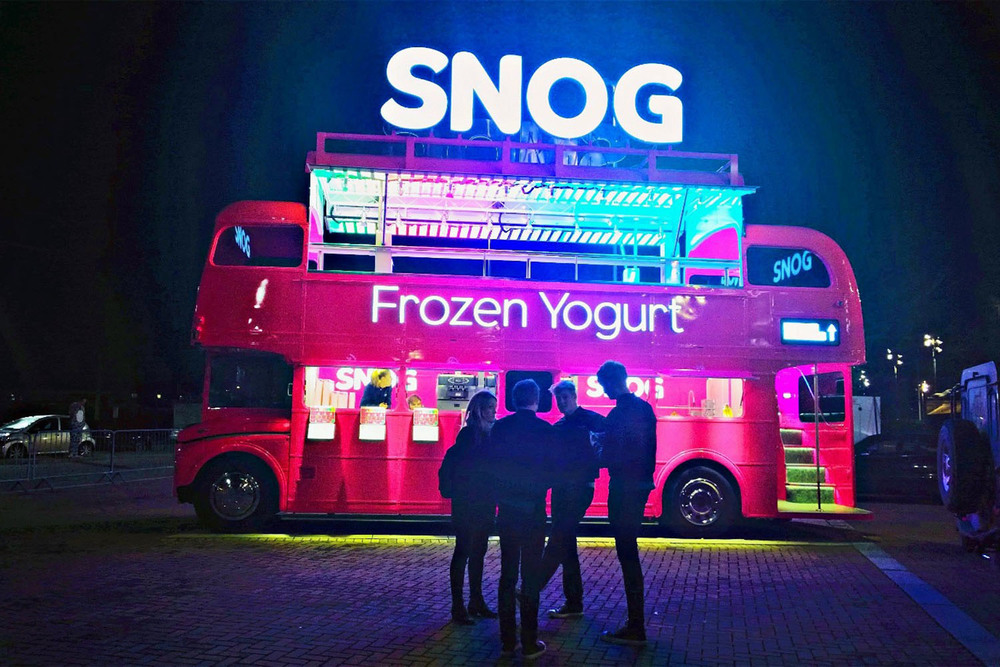 bus_business_1500x1000_0001_snog.jpg