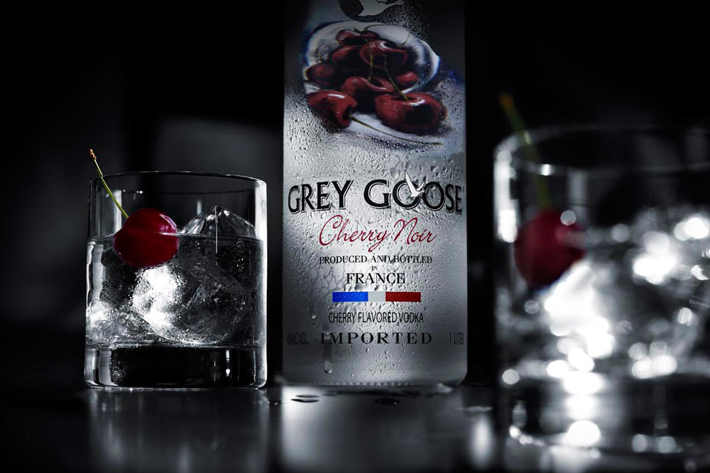 grey-goose.jpg