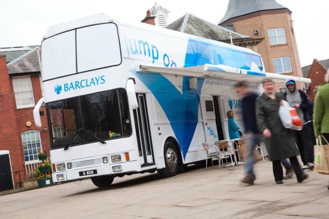 BarclaysBusWrexham_022.jpg