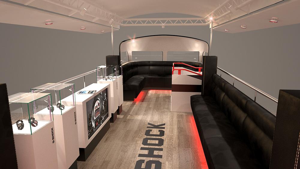 Casio 1st Interior Front_01.jpg