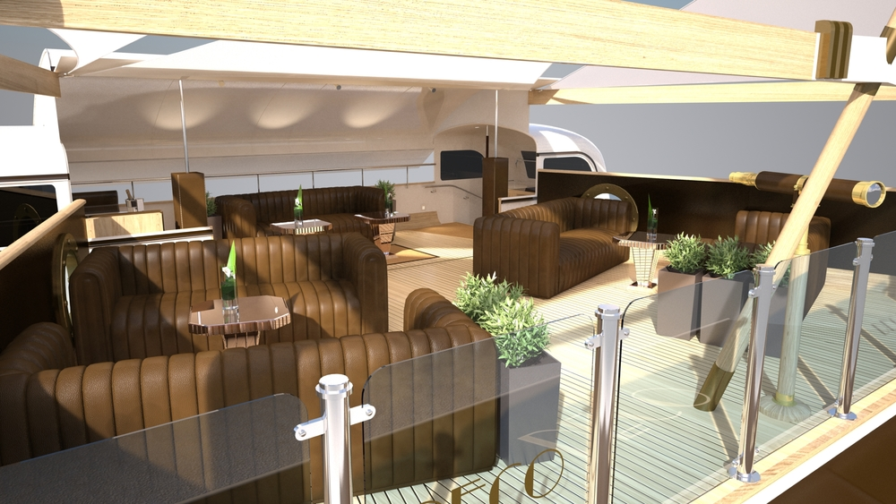 Top Deck Sofa Area_01.jpg