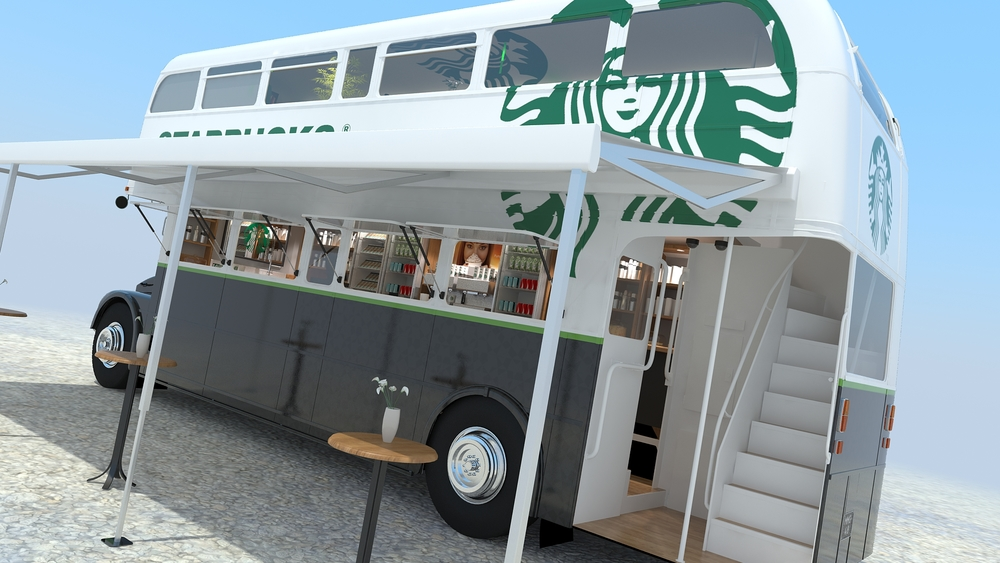Starbucks Exterior Entrance_02.jpg