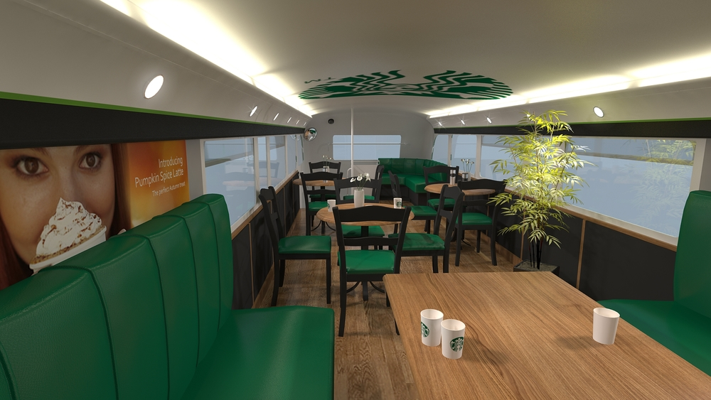Starbucks Top Deck from Front_02.jpg