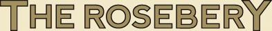 rosebery-logo.png