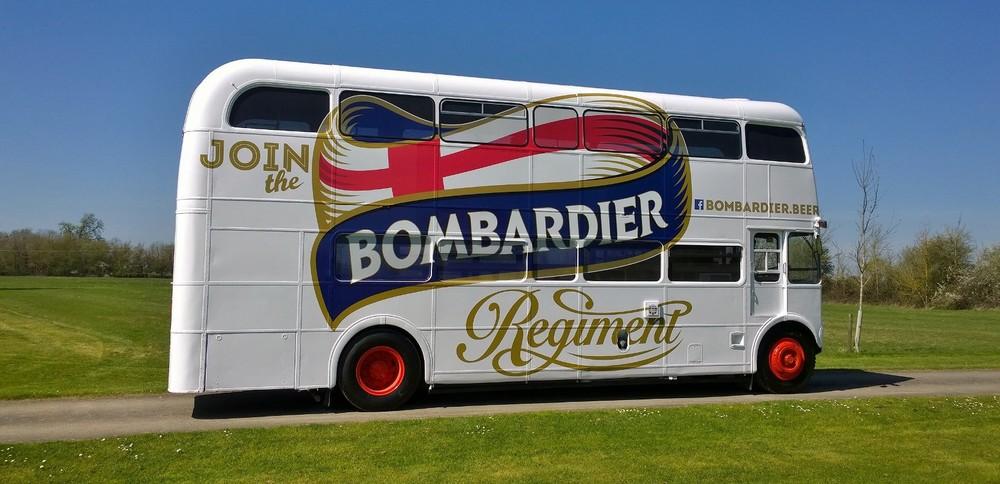 bombardier_03.jpg