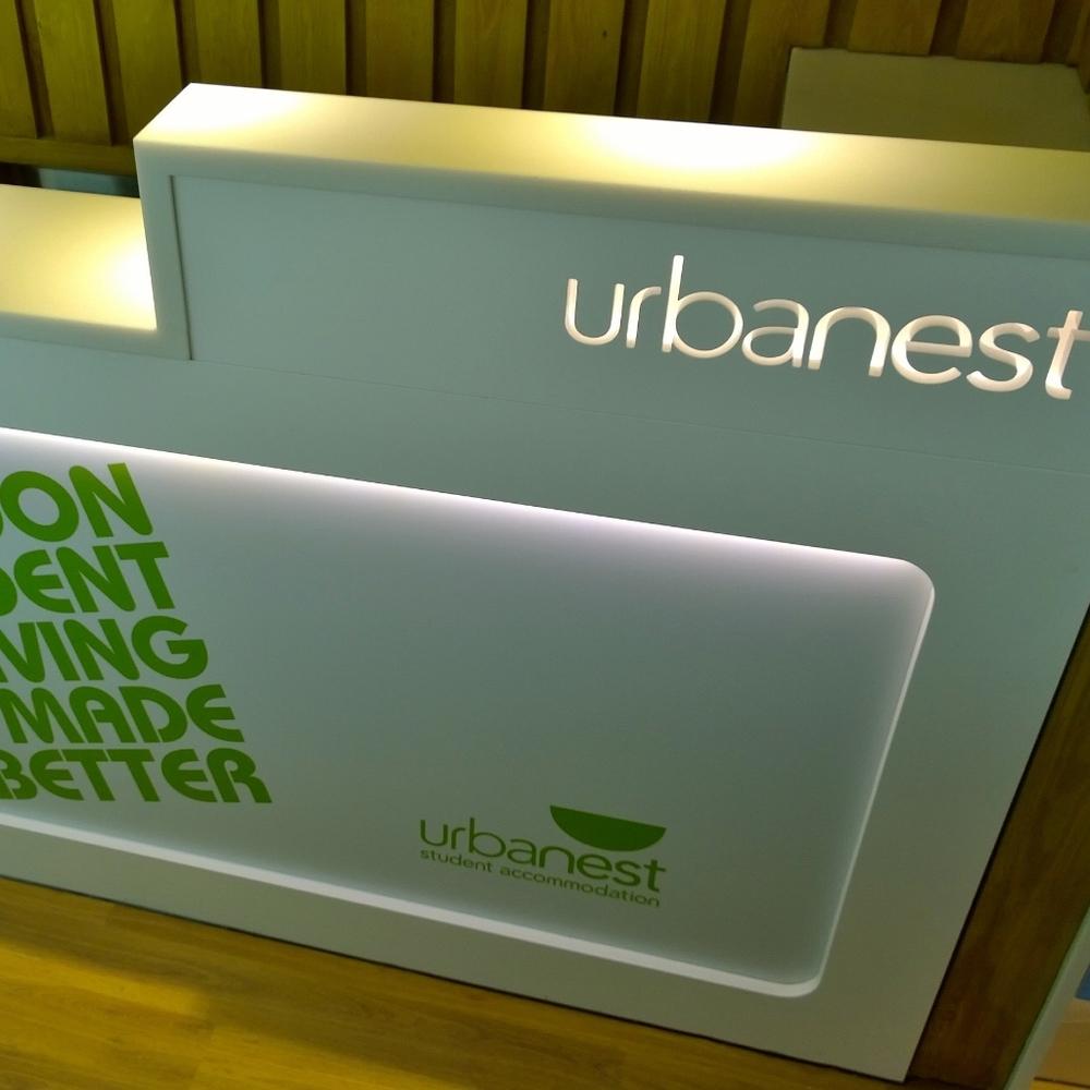 urbanest_01.jpg
