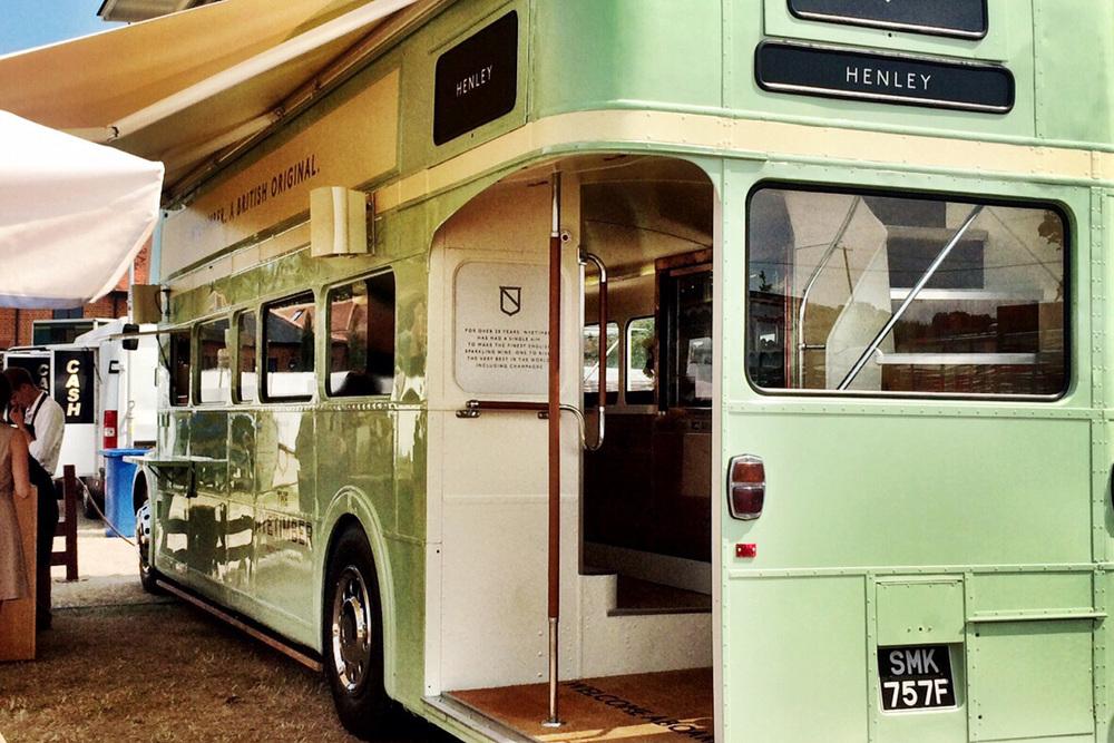 bus_business_nyetimber_13.jpg